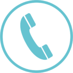 Szagtalanítunk telefon icon